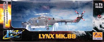 Easy Model Lynx Mk.88 1:72