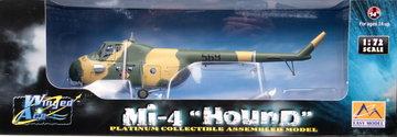 Easy Model Mi-4 Hound  1:72