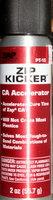 ZAP  ZIP Kicker CA Accelerator 56,7gr