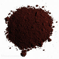 Vallejo Pigments Brown Iron Oxide 30ml