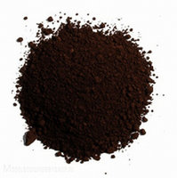 Vallejo Pigments Burnt Umber 30ml