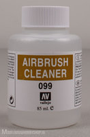 Airbrush Cleaner 85ml