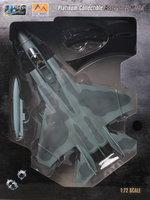 Easy Model F-15C 1:72