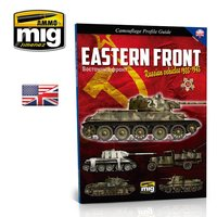 Ammo by Mig  Eastern Front
