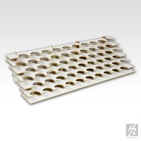 Hobbyzone Large Paint stand 41mm