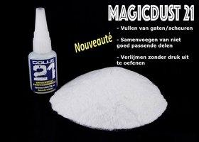 Colle21 Magicdust  40gr
