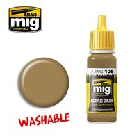 Ammo By Mig Washable Dust