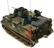 AFV M113A1 ACAV