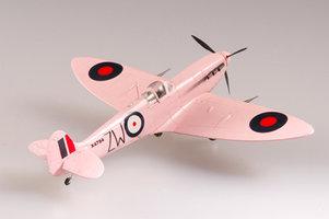 Easy Model Spitfire Mk.V  1:72