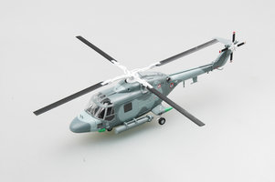Easy Model Lynx HAS.2 1:72