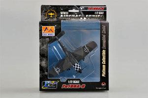 Easy Model Fw190A-6  1:72