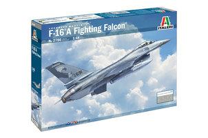 Italeri  F-16AM