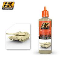 AK Primer Desert Sand  60ml