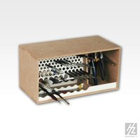 Hobbyzone Brushes and Tools Module