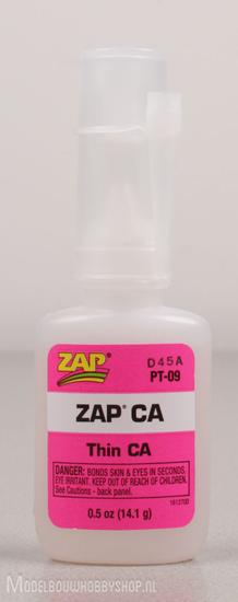 ZAP CA14,2gr